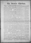 Socorro Chieftain, 01-04-1902