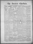 Socorro Chieftain, 01-18-1902