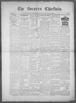 Socorro Chieftain, 01-25-1902