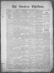 Socorro Chieftain, 02-01-1902