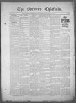 Socorro Chieftain, 02-15-1902