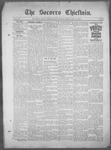 Socorro Chieftain, 02-22-1902