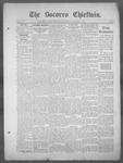 Socorro Chieftain, 03-01-1902