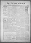 Socorro Chieftain, 03-22-1902