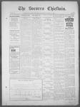 Socorro Chieftain, 04-05-1902