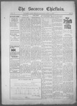 Socorro Chieftain, 04-12-1902