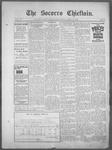 Socorro Chieftain, 04-19-1902