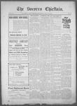 Socorro Chieftain, 05-10-1902