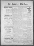 Socorro Chieftain, 05-17-1902