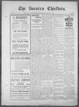 Socorro Chieftain, 05-31-1902