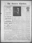Socorro Chieftain, 06-07-1902