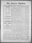 Socorro Chieftain, 06-14-1902