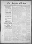 Socorro Chieftain, 06-21-1902