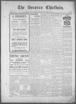 Socorro Chieftain, 06-28-1902