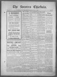 Socorro Chieftain, 07-05-1902