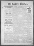 Socorro Chieftain, 07-12-1902