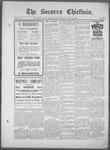 Socorro Chieftain, 07-26-1902