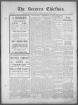 Socorro Chieftain, 08-02-1902
