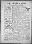 Socorro Chieftain, 08-16-1902
