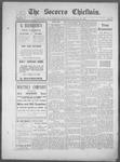 Socorro Chieftain, 08-30-1902