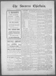 Socorro Chieftain, 09-06-1902