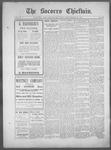 Socorro Chieftain, 09-20-1902