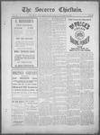 Socorro Chieftain, 10-18-1902