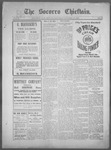 Socorro Chieftain, 10-25-1902