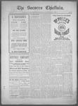 Socorro Chieftain, 11-01-1902