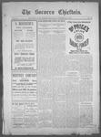Socorro Chieftain, 12-06-1902