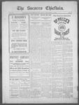 Socorro Chieftain, 12-13-1902