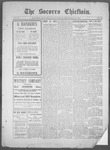 Socorro Chieftain, 12-20-1902
