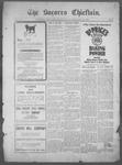 Socorro Chieftain, 02-28-1903