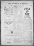 Socorro Chieftain, 04-18-1903