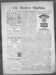 Socorro Chieftain, 05-23-1903
