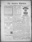 Socorro Chieftain, 05-30-1903