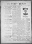 Socorro Chieftain, 06-13-1903