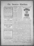 Socorro Chieftain, 06-27-1903