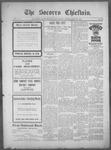 Socorro Chieftain, 09-26-1903