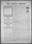 Socorro Chieftain, 10-24-1903
