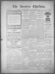 Socorro Chieftain, 12-12-1903