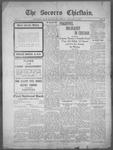 Socorro Chieftain, 01-02-1904