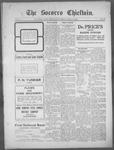 Socorro Chieftain, 04-09-1904