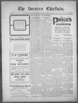 Socorro Chieftain, 04-23-1904