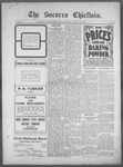 Socorro Chieftain, 04-30-1904