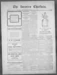 Socorro Chieftain, 05-07-1904