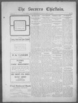 Socorro Chieftain, 05-28-1904
