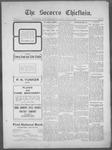 Socorro Chieftain, 06-11-1904