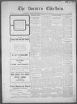Socorro Chieftain, 06-18-1904