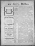 Socorro Chieftain, 07-16-1904